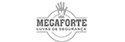 Megaforte
