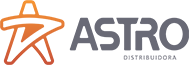 Astro Distribuidora